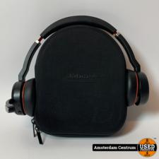 Jabra Evolve 75 MS Stereo Headset | Nette staat