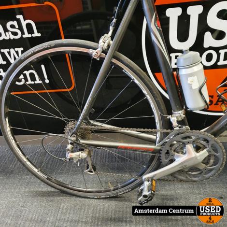 Trek 1500SLR Shimano Ultegra +/- 60cm