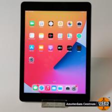 ipads iPad 2017 (5th Gen.) 32GB WiFi Space Gray #1 | Incl. garantie