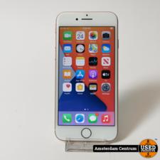 apple iPhone 8 64GB Goud/Gold | Onbeschadigd #2