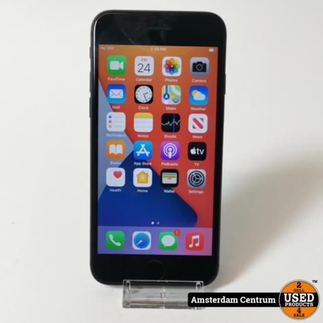 iPhone 8 64GB Space Gray | Onbeschadigd #6