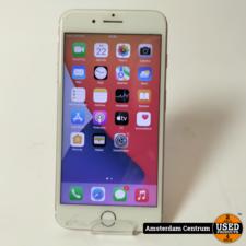 iPhone 7 Plus 256GB Rose Gold   Incl. garantie