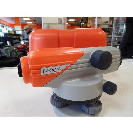 Automatic level T-RX24 waterpasinstument