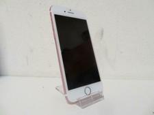 Apple iPhone 7 128GB Rose edition