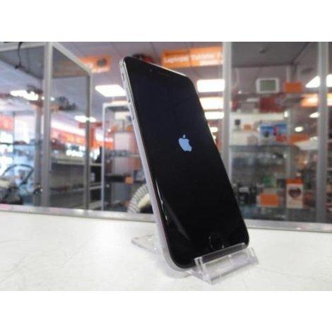 Apple iPhone 6 - Space Gray - 16GB - Met lader - Met garantie