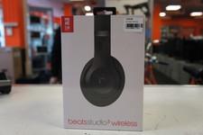 Beats Studio 3 Wireless nieuw in doos Sealed  wireless - Bluetooth + Garantie