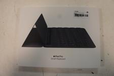 Apple iPad Pro 10.5 inch Smart Keyboard - in doos - nette staat + Garantie