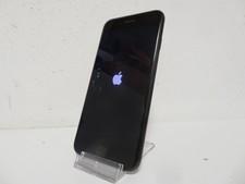 Apple iPhone 7 - Black - 128GB - Met oplader - Inclusief garantie