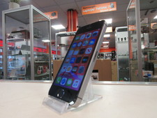 iphone se nette staat - 16GB - simlockvrij - Inclusief Garantie