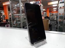 Apple iPhone SE - Black - 32GB - Met oplader - Inclusief garantie