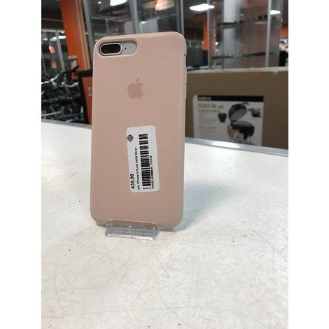 Apple iPhone 8 PLUS 64GB Silver - Met oplader en garantie
