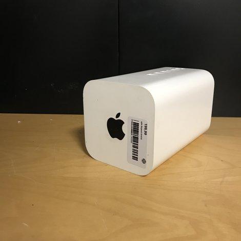 Apple Airport A1470 Time Capsule - 2TB - Inclusief garantie