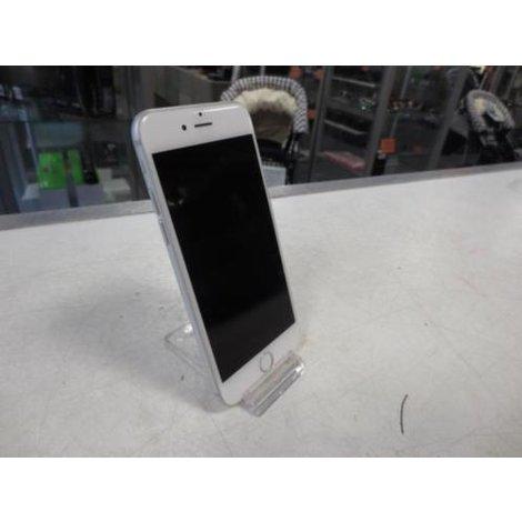 Apple iPhone 7 - Silver - 32GB - Met oplader - Inclusief garantie