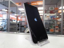 Apple iPhone 6S 16GB Space Gray in hoes nette staat