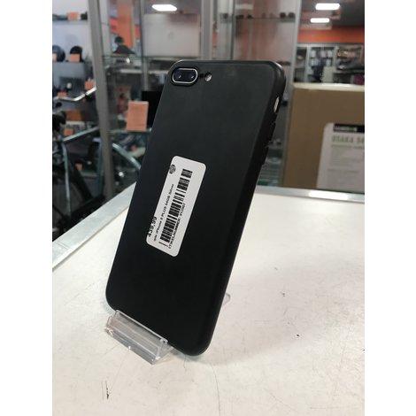 Apple iPhone 8 PLUS 64GB - Kleur Silver - met hoes + Garantie