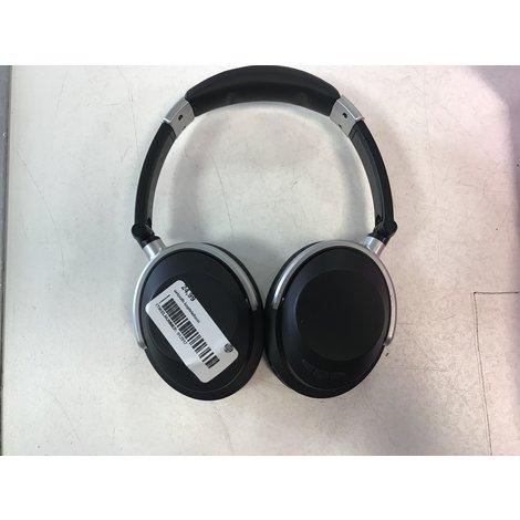 Bluetooth koptelefoon - wireless - nette staat + Garantie