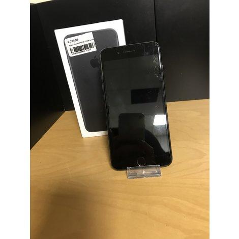 Apple iPhone 7 PLUS 32GB in doos