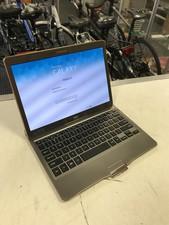 Samsung Galaxy Tab S 16GB - Wifi - Met keyboard en garantie
