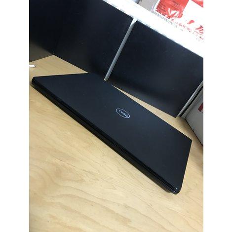 Dell Vostro 3000 - Win10 - i3 - 500GB HDD - Met garantie -