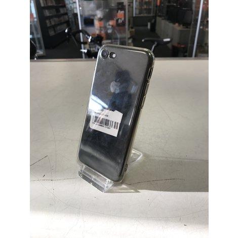 Apple iPhone 8 64GB - met hoes - nette staat + Garantie