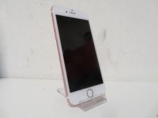 Apple iPhone 6S - Rosé Gold - 64GB - Inclusief garantie -