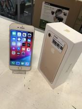 Apple iPhone 7 128GB Netjes en Compleet + Garantie