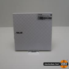ASUS SDRW-08D2S-U Lite - Externe DVD & CD lezer