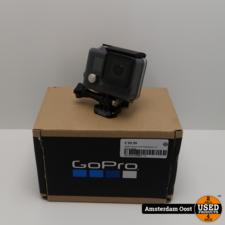 GoPro Hero+ LCD Actioncam | in Prima Staat