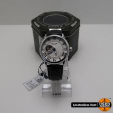 Skyline Automatic Calibre Herenhorloge   in Nette Staat