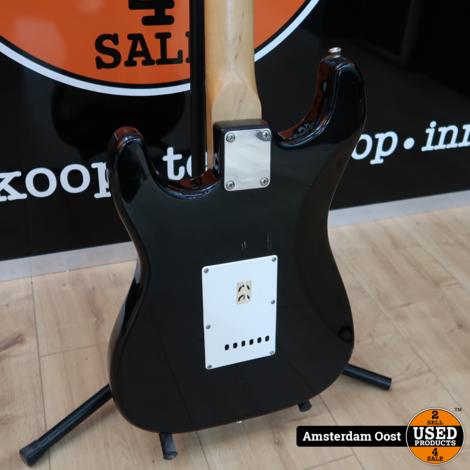 Legend LST-X Elektrische gitaar | in Redelijke Staat