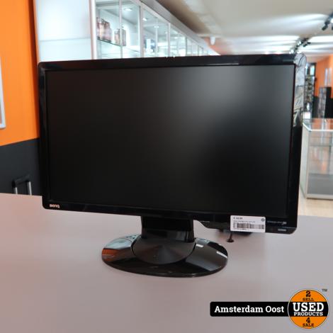 BenQ G925HDA 18,5 inch LCD Monitor | in Prima Staat