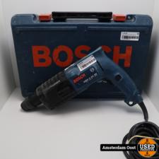 Bosch GBH 2-20 SE Boorhamer | in Gebruikte Staat