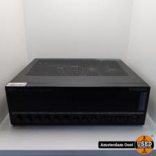 Inter M PAM-120 Amplifier | in Prima Staat