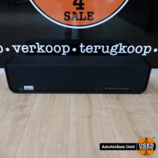 Xiron SB 90X Soundbar