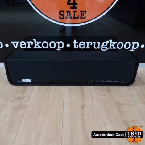 Xiron SB 90X Soundbar | in Nette Staat