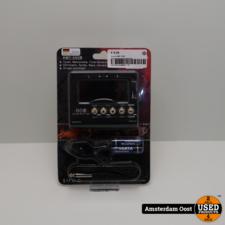 Aroma AMT 550B metronoom/stemapparaat