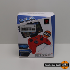Micro C.T.R.L Mobile Gamepad | Nieuw in Doos