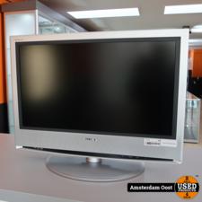 Sony KLV-S26A10E 26-Inch HD Ready TV