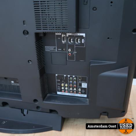 Sony Bravia KDL-40V3000 40-Inch Full HD TV
