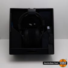 Logitech Pro X Headset | Nieuwstaat