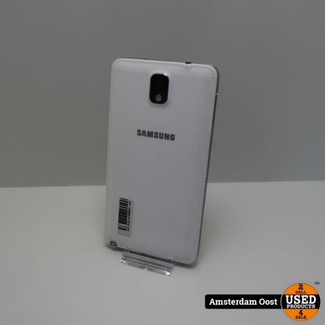 Samsung Galaxy Note 3 32GB | English Only