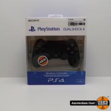 sony Playstation 4 Dualshock 4 Controller | Nieuw in Doos