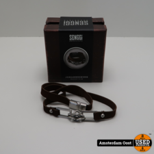 Senggi Bracelet Johannesburg 55cm | Nieuw in Doos