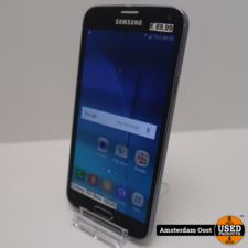 Samsng Galaxy S5 Neo 16GB Zwart