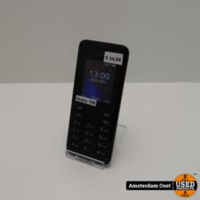 Nokia 108 Mobiele Telefoon | in Nette Staat