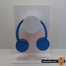 JBL JR300BT Junior Bluetooth Koptelefoon | in Nette Staat