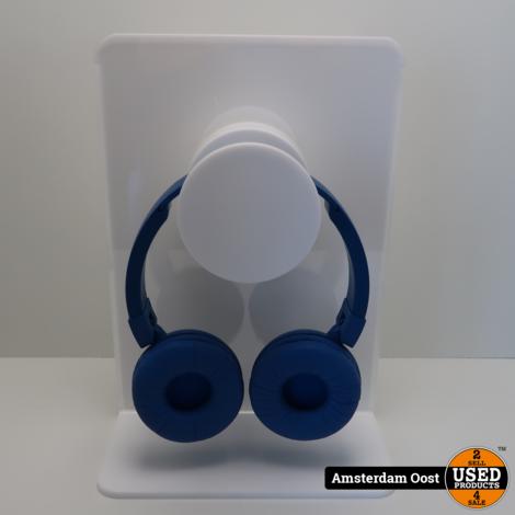 JBL T450BT Bluetooth Koptelefoon | in Nette Staat