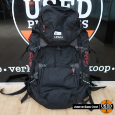 Halti Radical 6 60L Backpack | Nieuw