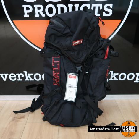 Halti Radical 4 35L Backpack | Nieuw