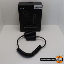 GoPro Karma Grip Extension Cable | In Nette Staat